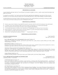 Resume Wording Examples Delectable Resume Wording Samples General Resumes Samples Resumes Objective