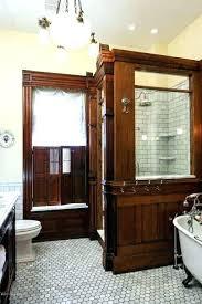 Vintage bathrooms designs Vintage Style Vintage Bathroom Design Ideas Full Size Of Designs Bathroom Vintage Bathrooms Design Ideas Pi Wallpaper Retro Blackscarfco Vintage Bathroom Design Ideas Djemete