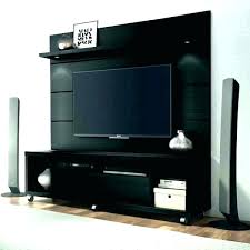 floating wall tv cabinet unit marvelous mounted ikea