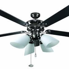 ceiling fan repair services kdk amasco crestar regal fanco elmark alpha haiku dc ac fan spare parts furniture others on carou