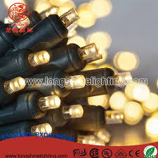 china led lighting battery powered