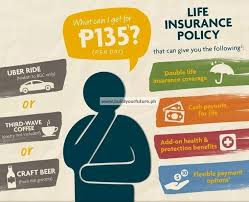sunlife life insurance quote fair what can you get for p135day want to leave your child