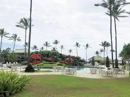 Keeping Short Term Rentals Closed The Garden Island