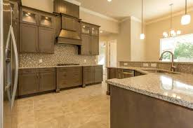 kitchen upgrade cost full size of kitchen cabinet remodel cost make refacing budget friendly small kitchen update cost