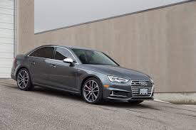2018 audi s4. unique audi preview2018audis4 throughout 2018 audi s4
