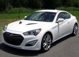 2015 hyundai genesis white. my future baby2013 hyundai genesis coupe white with red interior 2015