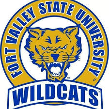 Image result for fort valley state university