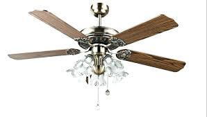 lighting design basics lightning bolt s to hdmi plaisio bedroom fan light with charlie best ceiling