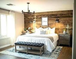 Adult Bedroom Decor Unique Decoration
