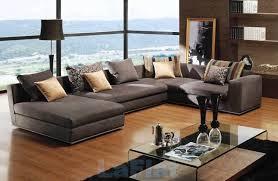 Living Room Furniture Contemporary Design Interesting Decorating