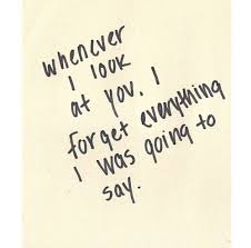Nervous Quotes Inspiration Nervous Quotes About Love