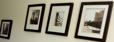 high quality wooden photo frames at affordable s