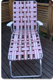 lounge patio chairs folding download: re webbing patio chairs when duck tape doesnt work