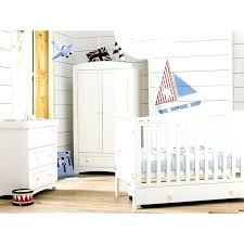 nursery furniture for small rooms. Furniture For Small Bedroom Nursery Babies R Us Interior Design . Rooms