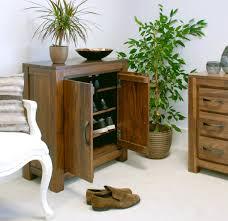 hall cabinets furniture. Hall Cabinets Furniture Y