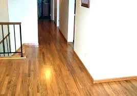 cost of cork flooring installed cork flooring home depot rubber cost reviews how to install cost of cork flooring installed