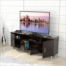 Medium Size of Living Roomcheap Tv Entertainment Center Electric  Fireplace Tv Stand Large Tv