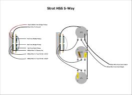 guitar wiring diagrams luxury beautiful electric guitar pickup Guitar Phase Switch Wiring Diagrams guitar wiring diagrams luxury beautiful electric guitar pickup wiring diagram