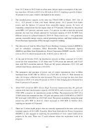 economic survey of bihar  28 xxi
