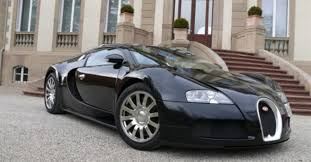 2018 bugatti veyron for sale. contemporary 2018 bugatti veyron review throughout 2018 bugatti veyron for sale