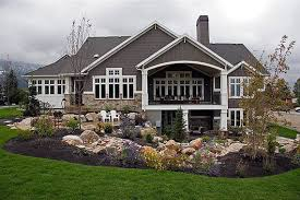case2 Dream House Architecture Designs (54 Pictures of Dream Houses)