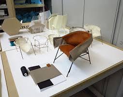 FURNITURE DESIGN Fancy Taking A Short Course In Furniture Design At Enchanting Short Courses Interior Design