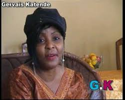 SR LOLA LEONARDO Elle était a Kinshasa pour les productions Religieuse la Sr Lola Leonardo vit en France a été interviewé par notre ... - 3034351533_1_3_0Gp5QSCn