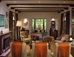 Small Picture mediterranean style decor Mediterranean Decor For House The