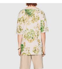 gucci inspired t shirt. gallery gucci inspired t shirt