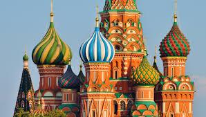 Картинки по запросу BUSINESS EN RUSSIE