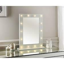 dressing table mirror lights1061319713