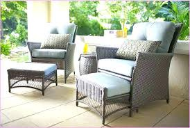 Custom made patio furniture covers Outdoor Sectional Deck Furniture Covers Home Depot Creative Of Outdoor Expo Patio Image Custom Made Cushion 101winstoninfo Deck Furniture Covers Home Depot Creative Of Outdoor Expo Patio