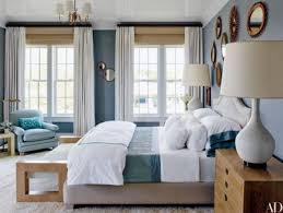 21 warm and welcoming guest room ideas
