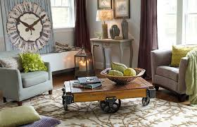 Small Picture HomeGoods Inspiration Trends