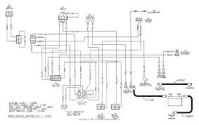dixon ztr wiring diagram dixon ztr 4421 wiring diagram for a 1999 saturn sl2 wiring diagram dixon ztr 4421 diagram