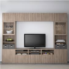 modern home design living room. Living Room Cabinets Vital For Modern Home Com Design S
