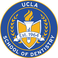 file ucla school of law ucla school of dentistry wikipedia