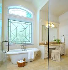 Glass For Bathroom Top 10 Bathroom Design Trends Guaranteed To Freshen Up Your Home