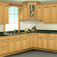 natural maple kitchen cabinets natural maple kitchen cabinets design bookmark natural maple shaker kitchen cabinets