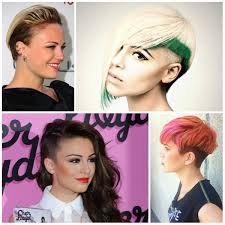 28 Best Fiesta Images On Pinterest Hairstyles Make Up And