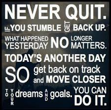 Quotes We Can Do It. QuotesGram via Relatably.com