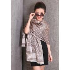 louis vuitton scarf. louis vuitton scarf shawl woman\u0026#x27;s