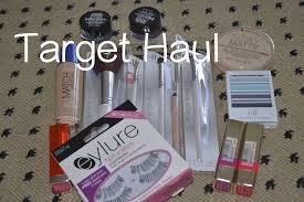random 20 makeup challenge haul