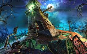 This page contains free online hidden object games. Stray Souls 2 Free Mystical Hidden Object Game Apps On Google Play