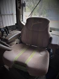 black duck seat covers john deere tractors 2016 onwards 6170r 6190r 6210r tractors msg741dx