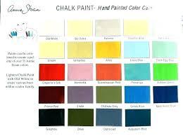 Valspar Colour Chart Valspar Exterior Paint Colors Garden Colour Chart Overspeed Co