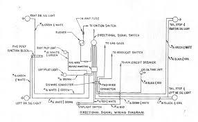 bob johnstones studebaker resource website 1955 studebaker 6 volt 55dswd jpg
