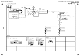 mazda 3 tail light wiring diagram mazda image mazda 3 reverse light wire mazda auto wiring diagram schematic on mazda 3 tail light wiring
