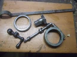 drill press parts. parts.jpg drill press parts