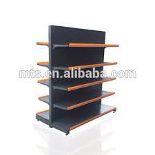 Stall Display Stands Market Stall Display Stands Buy Metal Display StandTablet 62
